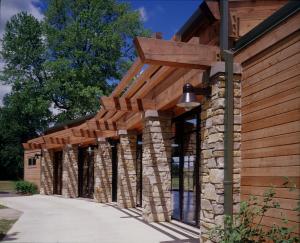 Barrington Citizens Park